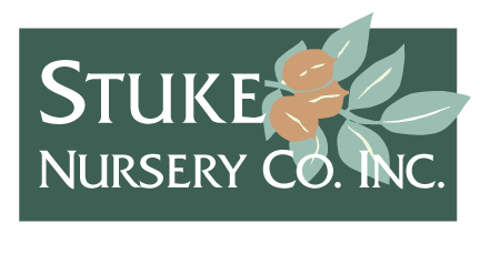 Stuke Nursery Co. Inc.